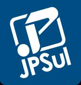 JPSul – Unidade Sul