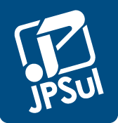JPSul – Colégio João Paulo I